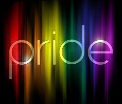 Stripes Rainbow Flag Vector Clip Art Online Download Darkness Imaginations Gay Pride Wallpaper Royalty Free Pulic Desktop Pink Pound Marketing