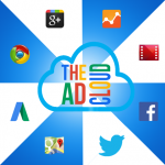 The Ad Cloud