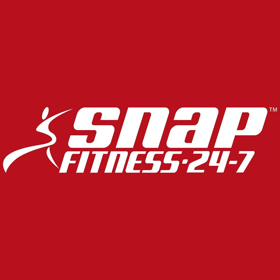 snap fitness thetford