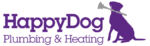Happy Dog Plumbing | South West London