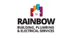 Rainbow Building Services | Brighton
