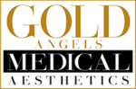 Gold Angels Medical Aesthetics | Enfield