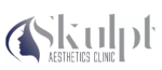Skulpt Aesthetics Clinic | London