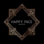 Happy Face Aesthetics – Frinton-on-Sea