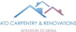 ATD Carpentry & Renovations – Newhaven – Sussex